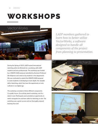 Page 46 of Workshops
