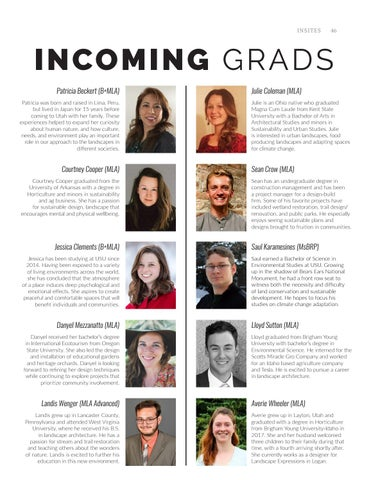 Page 47 of Incoming Grads