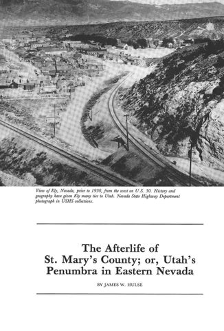 Page 30 of The Afterlife of St. Mary's County; or, Utah's Penumbra in Eastern Nevada