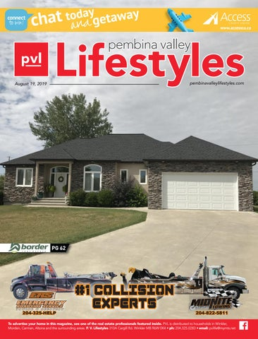 Lifestyles - August 19, 2019 by Pembina Valley Lifestyles ... on sliding door house plans, side walk out house plans, united states house plans, spacious one bedroom house plans, hilly house plans, workshop house plans, concrete house plans, sloping lot house plans, water house plans, block house plans, finished house plans, basement house plans, utility house plans, den house plans, kitchen house plans, watermark house plans, flat house plans, two story duplex house plans, apartment house plans, porch house plans,