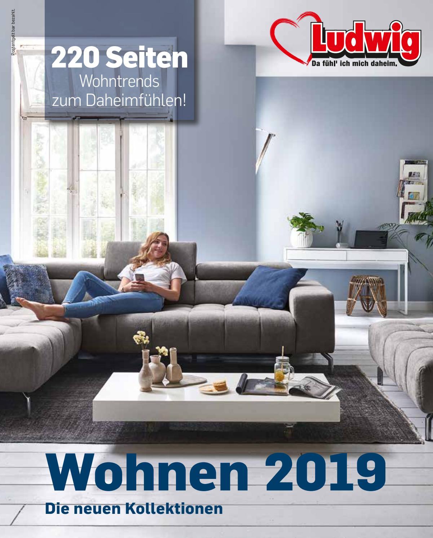 Kleiderschrank Hochglanz weiß stone grey 6-trg B 186 Jugendzimmer Schlafzimmer