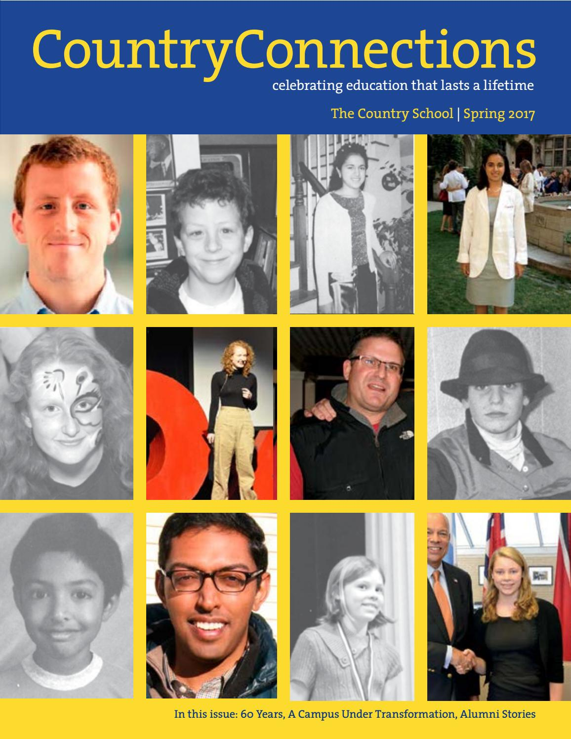 Country Connections Spring 12 by thecountryschool12   issuu