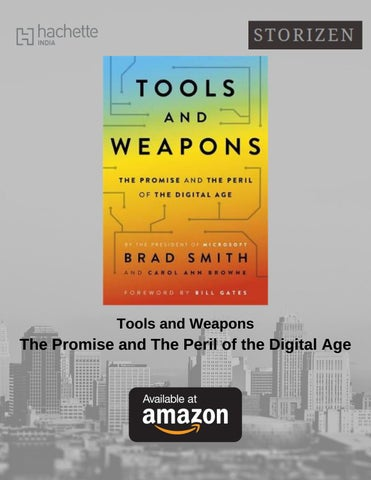 Page 29 of The Promise and The Peril of the Digital Age