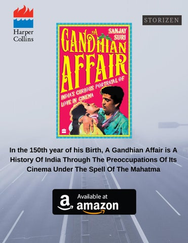 Page 41 of Sex has always dominated Hindi cinema