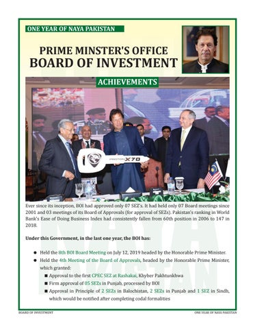 DEMP by Express Tribune - issuu