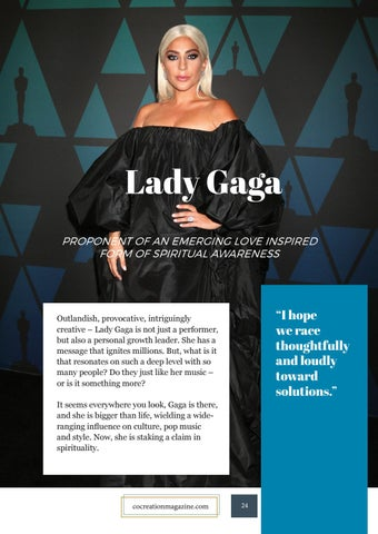 Page 24 of Lady Gaga