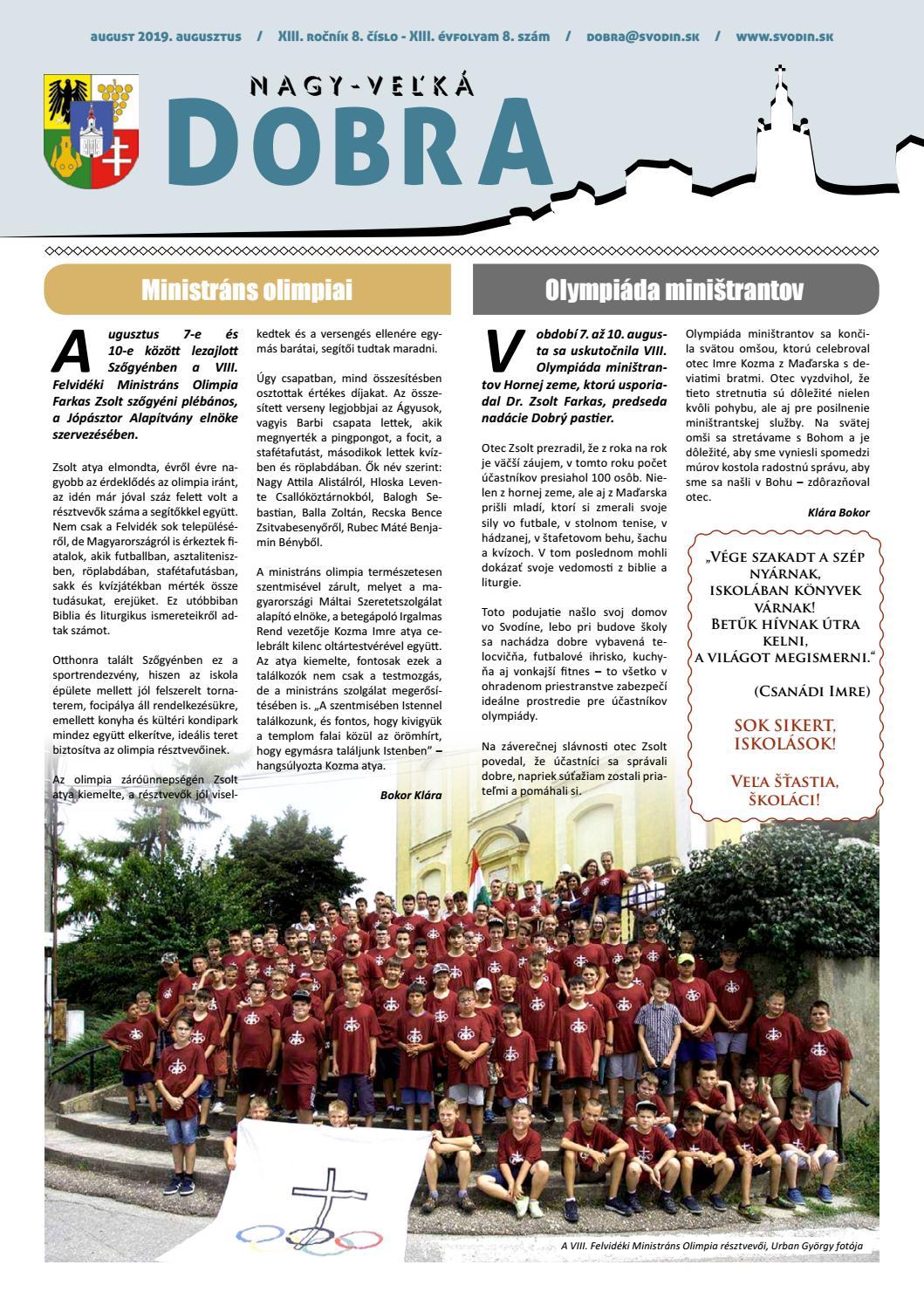 oldal ötvenes találkozó