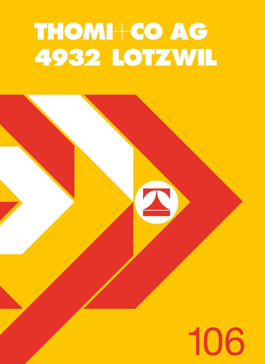 Prevent Waldarbeiter-Latzhose FH gr/ün//leuchtorange Gr 2XL