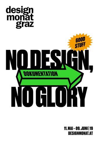 Designmonat Graz 2019 Dokumentation By Creative Industries