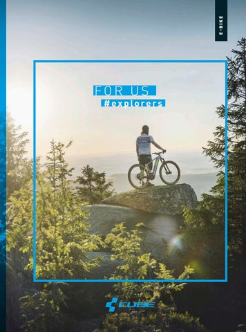 Cube Bikes Jumpinghost Cycle Products Biel Cube Bikes