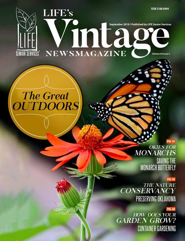 Uitgelezene LIFE's Vintage Newsmagazine - September 2019 by LIFE's Vintage DK-51