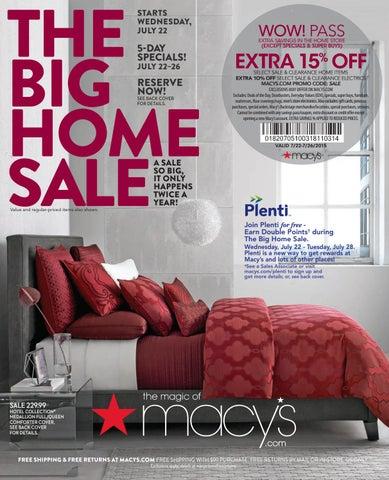 Martha Stewart Dream Science Gusseted Memory Foam Standard Pillow $100 I146