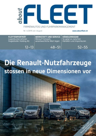 Schloss Verriegelung für Heckklappe Smart Fortwo 450 R+L