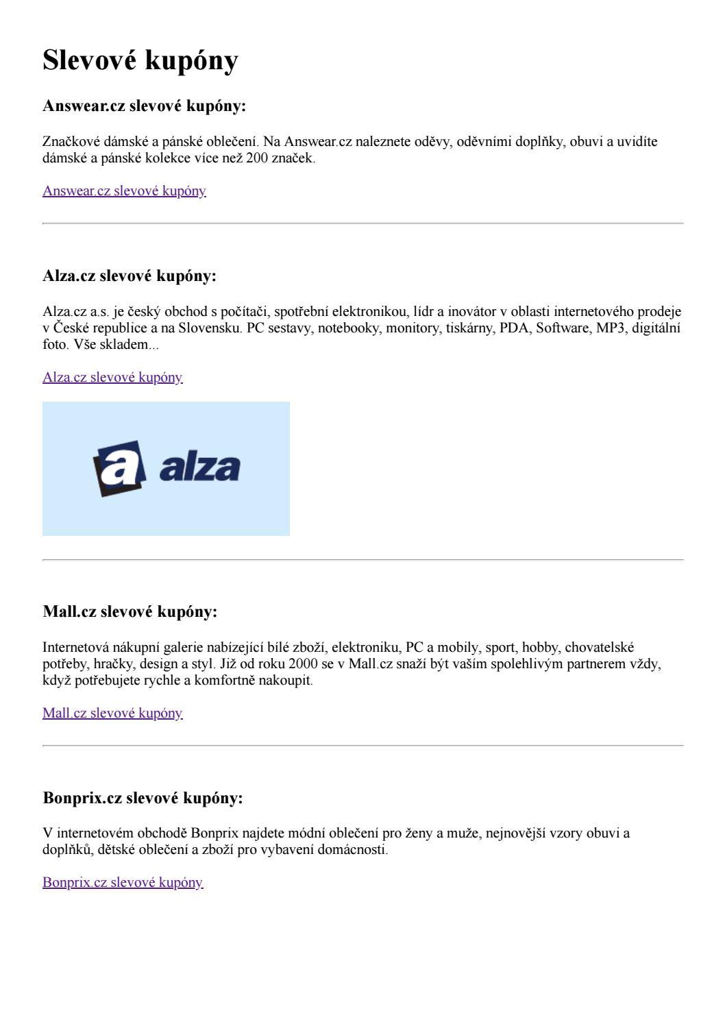 marketingový plán pro online seznamky orlando háček tumblr