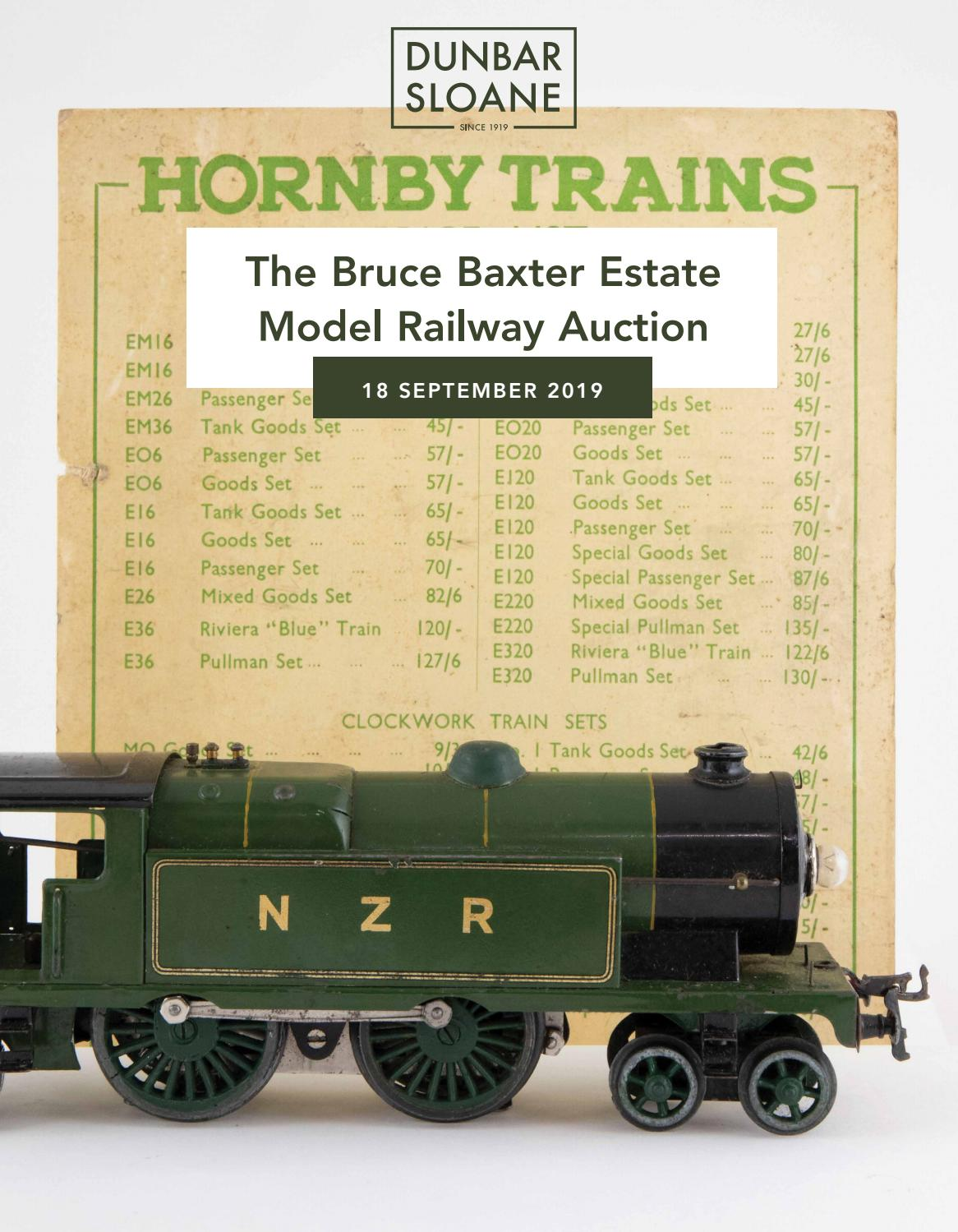 Hornby 00 lineside huts x 6 and lineside grade signs x 10