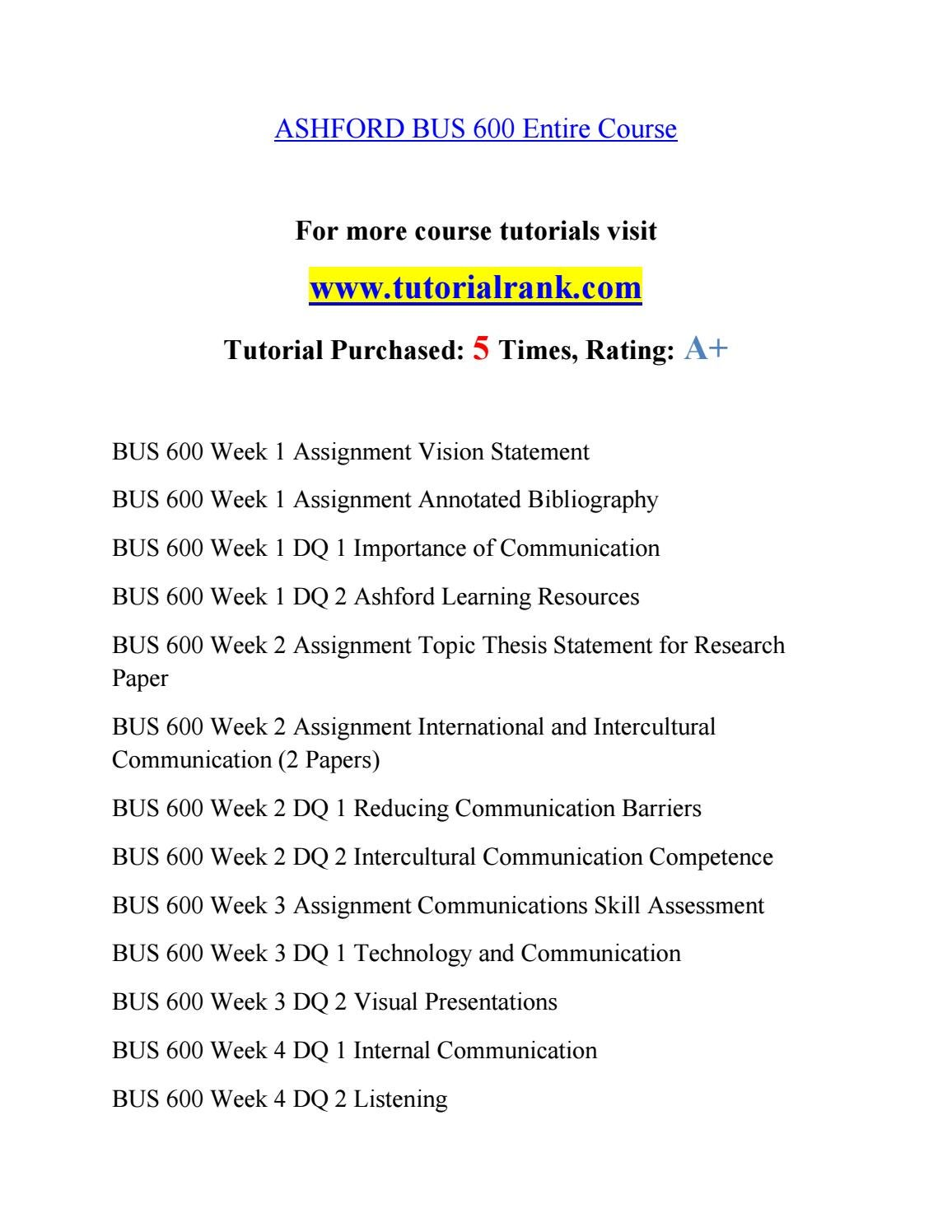Thesis internal communication custom dissertation results ghostwriters website online