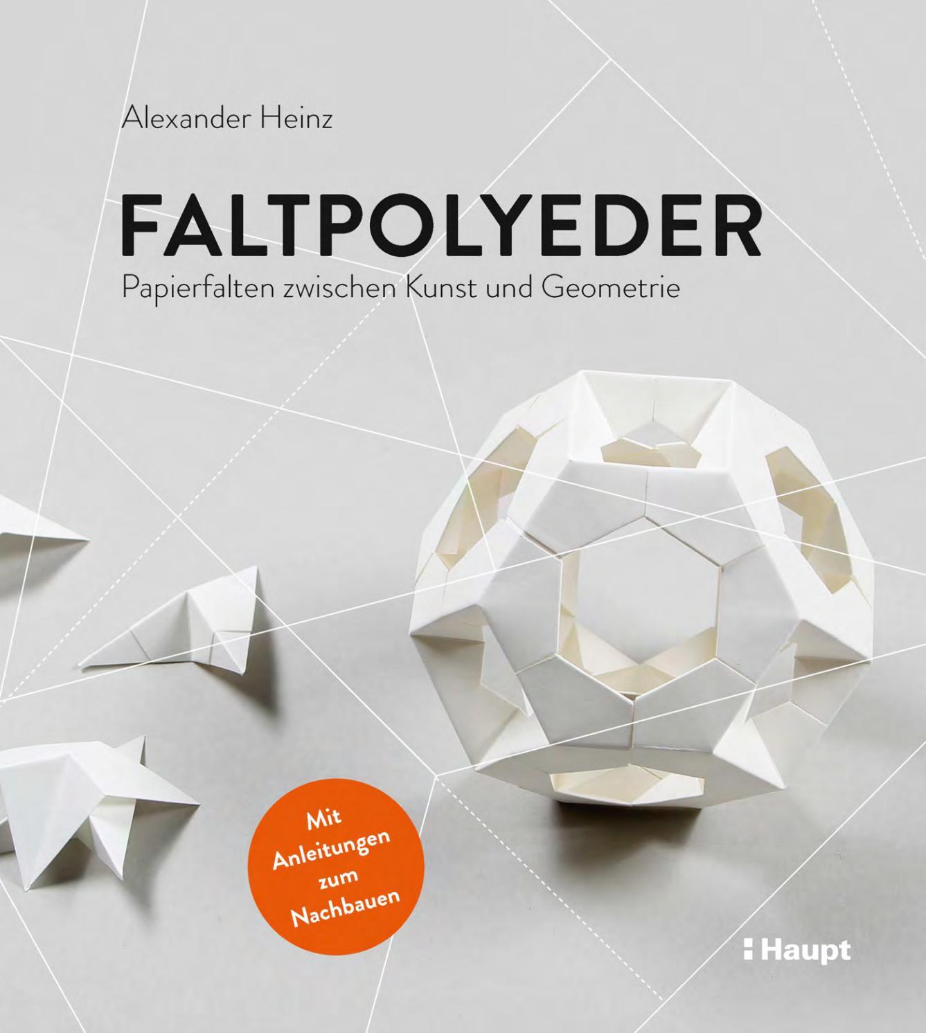 oktaeder des grauens lösung