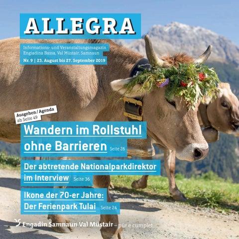 Scuol - News | Ride Magazin