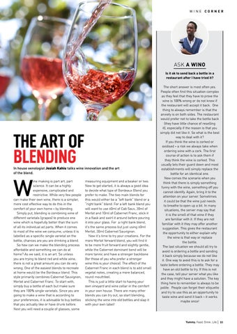 Page 51 of The Art of Blending