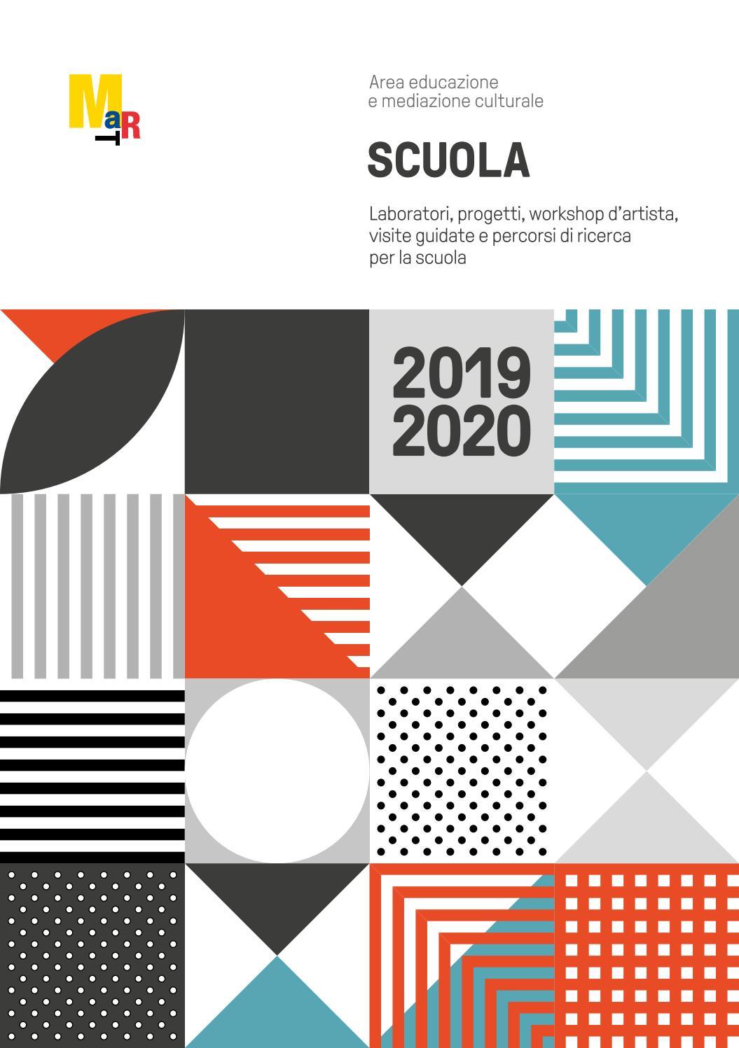 scarpe eleganti vendita ufficiale scelta migliore Brochure scuola 2019-2020 by MartRovereto - issuu