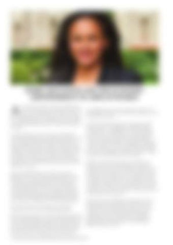 Page 30 of ISABEL DOS SANTOS AND THE ECONOMIC EMPOWERMENT TO AFRICAN WOMEN