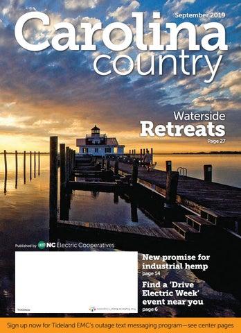 2019-09-TEC by Carolina Country - issuu