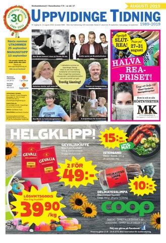 Annie Gustafsson, 43 r i Bras p Hasselvgen 15 - telefon