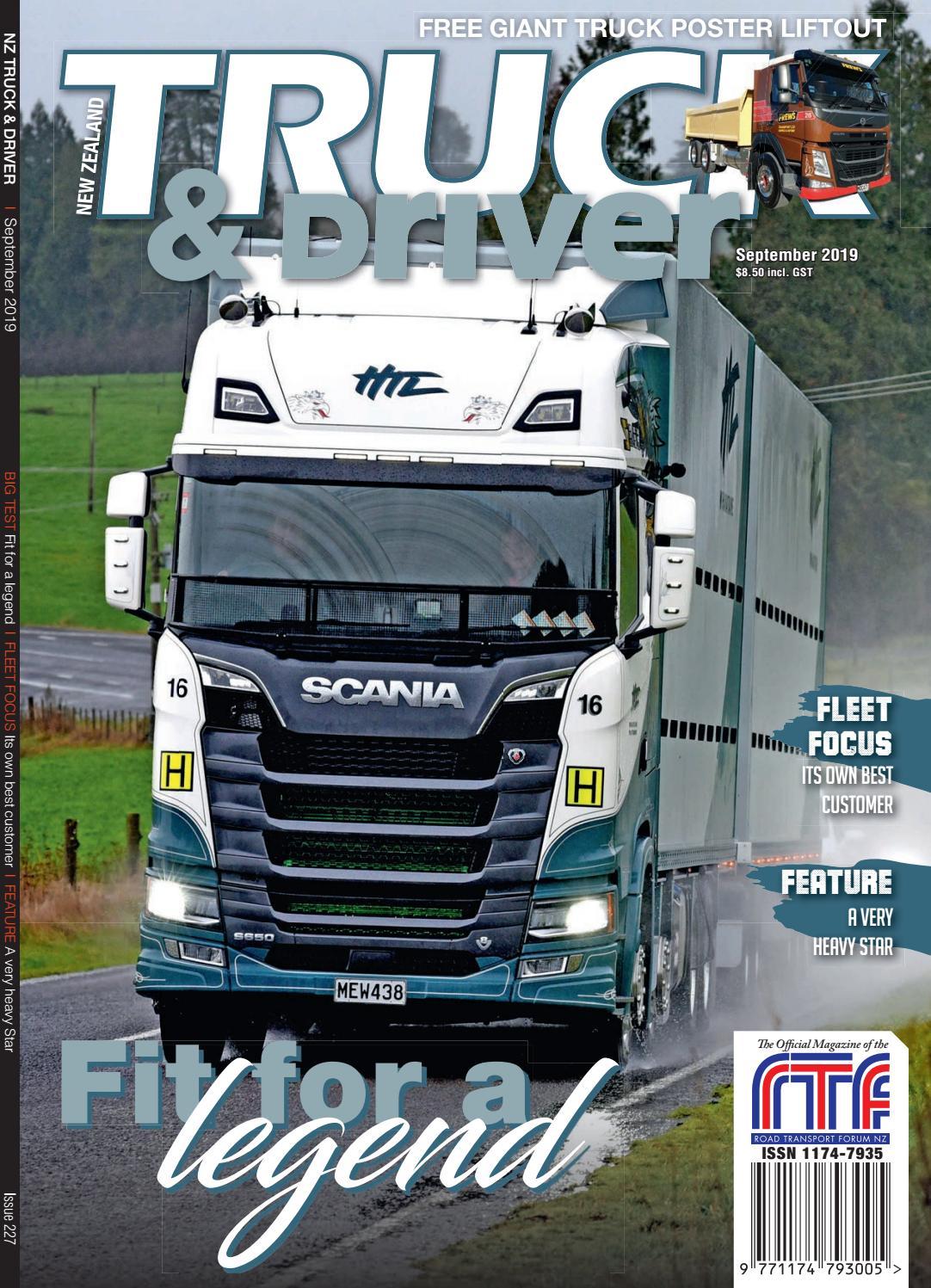 Brand New Top Trumps Tractors UK WM Who/'s the Muddiest?