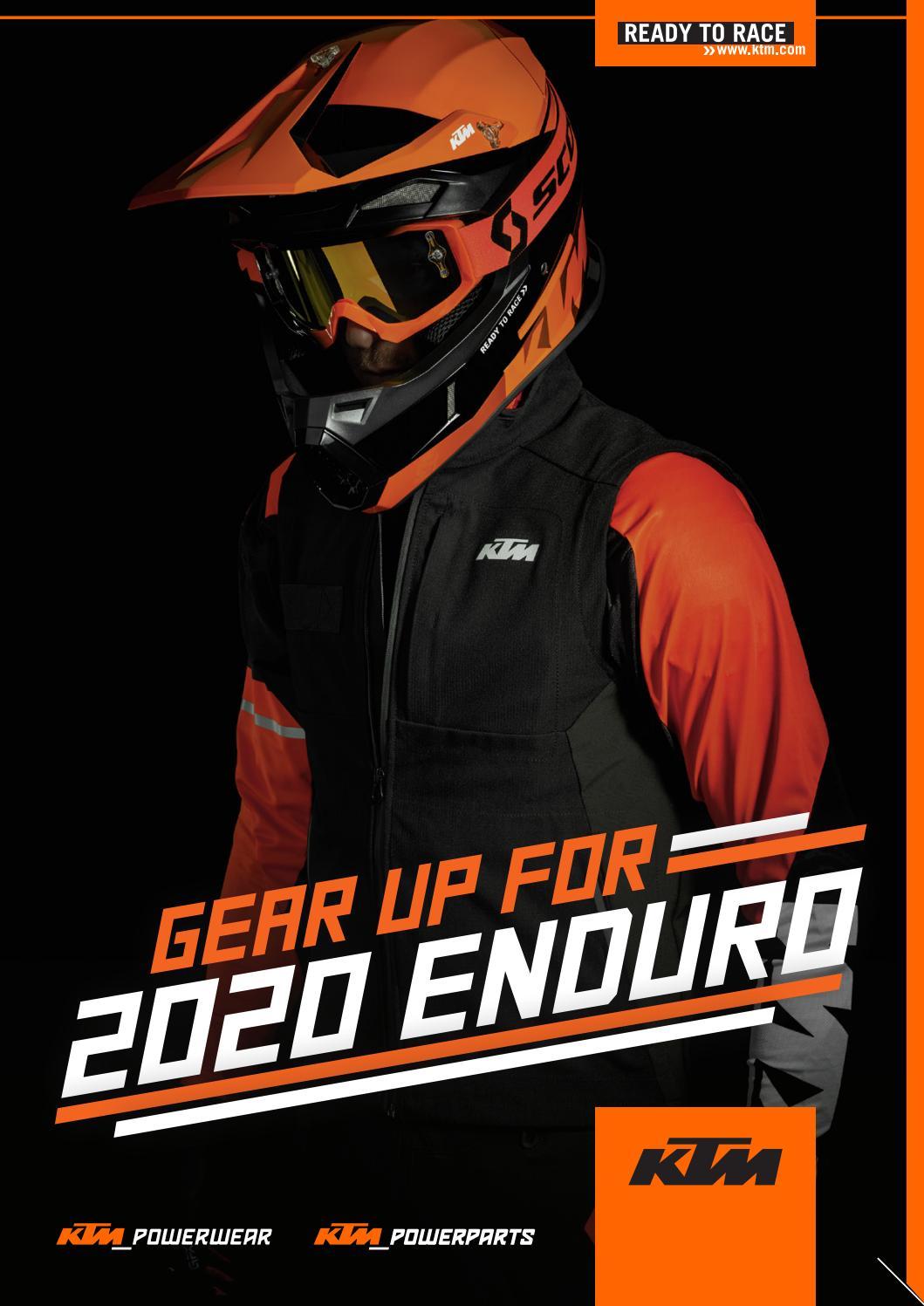 BRAND NEW POUNCE SHIRT BLACK 2020 3PW20000340X S
