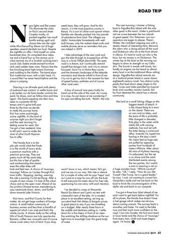 Page 43 of A Piki Piki Ride Through South Nyanza