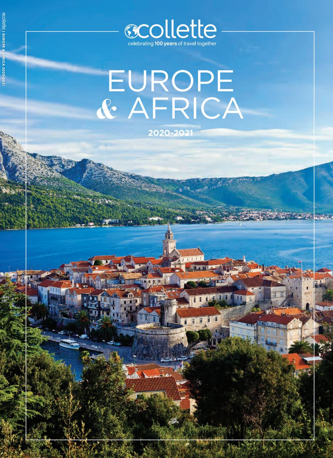 2020 2021 Europe Africa Aus By Collette Issuu
