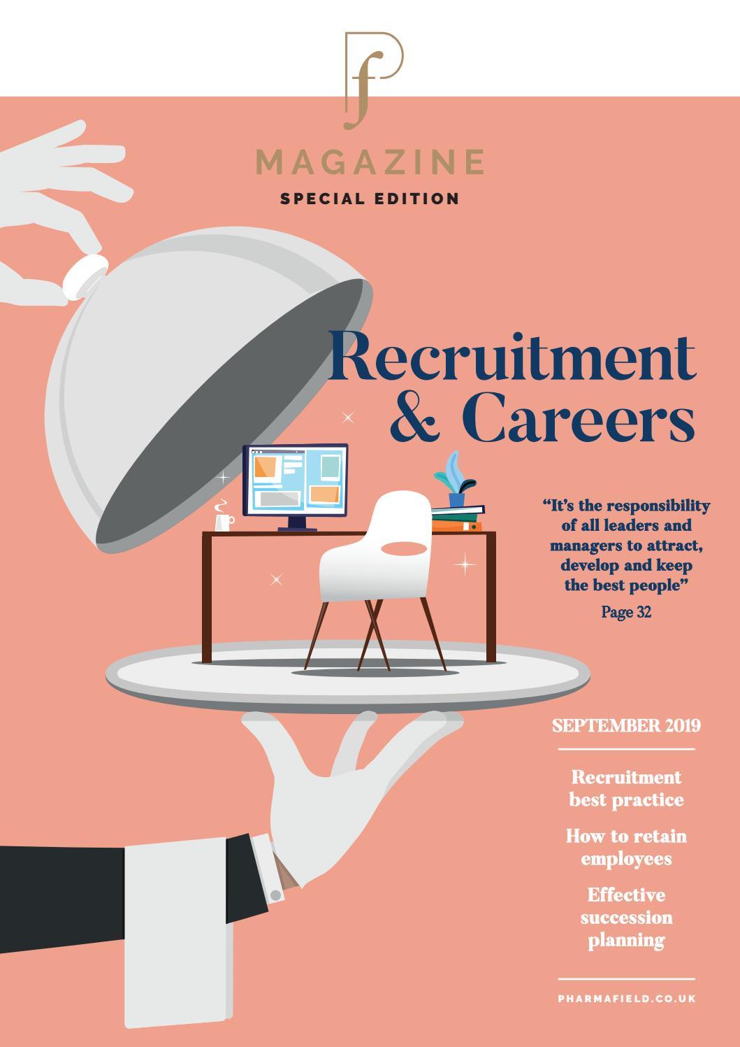 Pf Magazine September 2019 by Pf Magazine - issuu