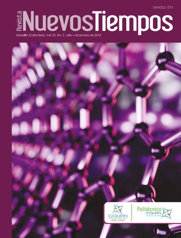 toxoplasma gondii los humanos curan la diabetes