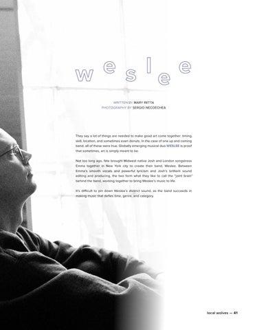 Page 41 of Weslee