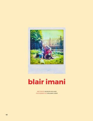 Page 62 of Blair Imani