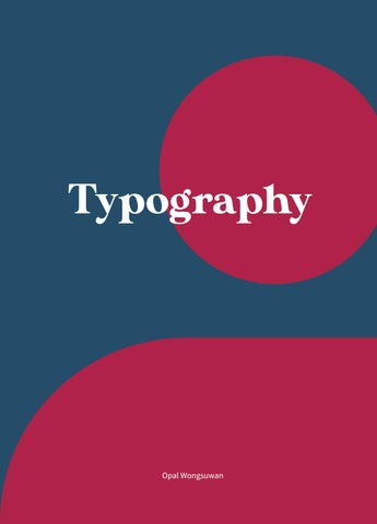 Vintage Metal Lead Sorts Font Fonts Futura Medium 18 pt Letterpress Type