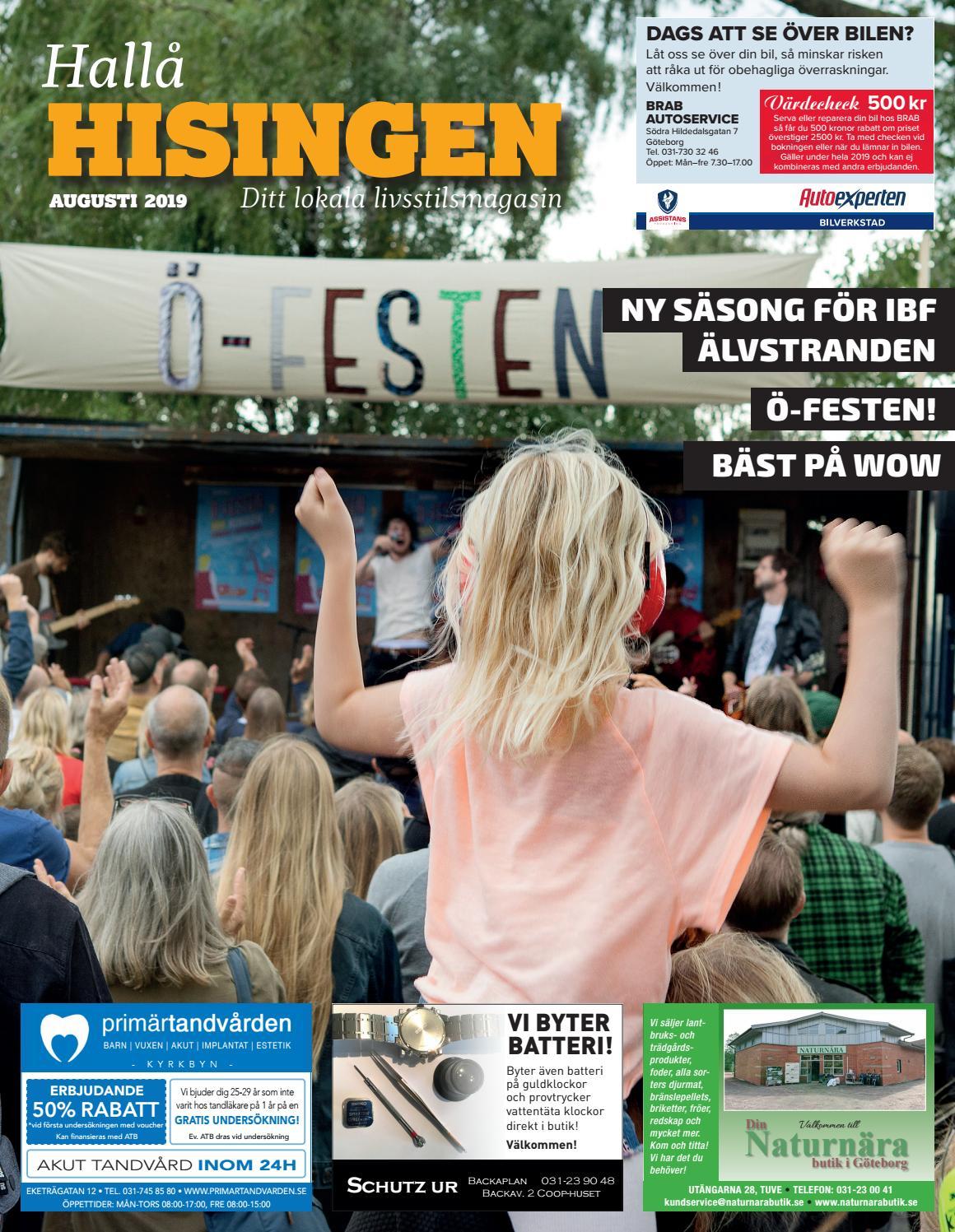 Tjej Flirt Norway Farsund - kontaktannonser kvinna sker man