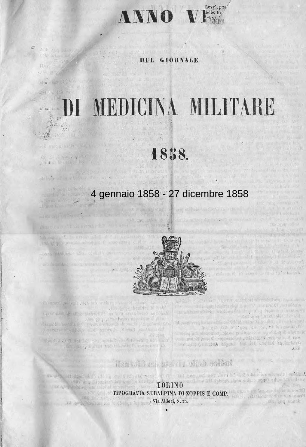uretrite negli uomini in soldati lyrics translation