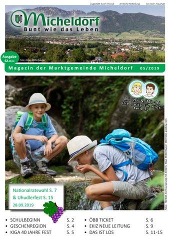 Treffen singles aus micheldorf in obersterreich, Singlebrse