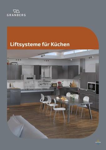 optimaler abstand kucheninsel - best home ideas 2020