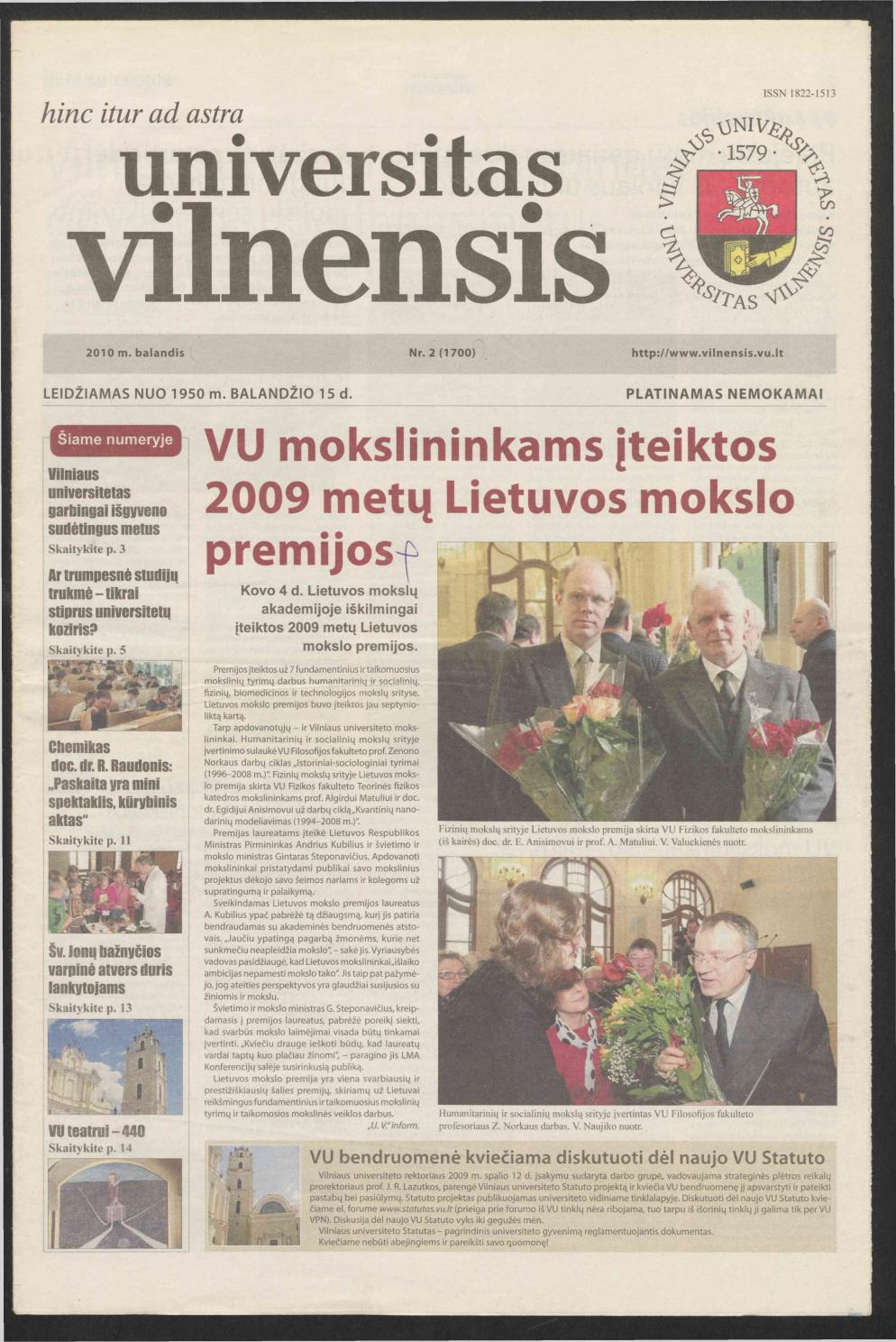Ar Klaipėdos regionas išlaikys atvirą internacionalizacijos politiką?