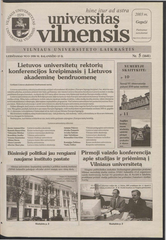 edinburgo universiteto bibliotekos strategija)