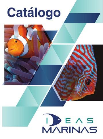 el más confiable Calentadores de acuario profesional con contactos dorados