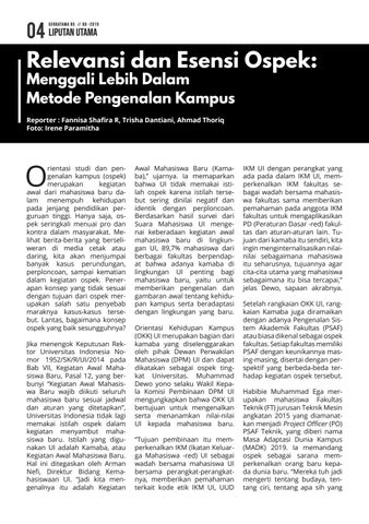Page 4 of Relevansi dan Esensi Ospek: Menggali Lebih Dalam Metode Pengenalan Kampus