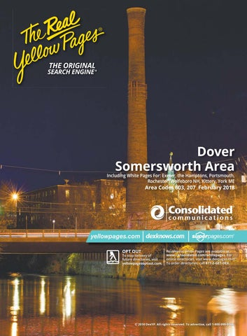 assisted living facilities in yellow pages by superpages