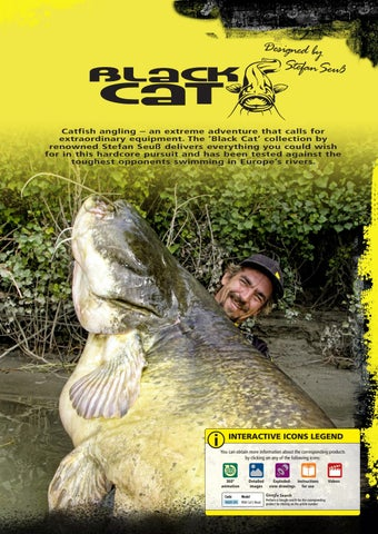STINKY/'S CATFISH BAIT,HAT,TEE-SHIRT COMBO WITH BONUS DECAL