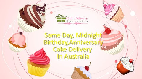 Wondrous Online Same Day And Midnight Birthday Anniversary Cake Delivery Personalised Birthday Cards Veneteletsinfo