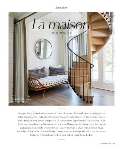 Page 25 of La maison