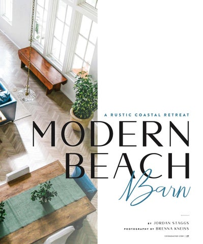 Page 27 of Modern Beach Barn