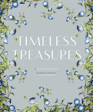 Page 34 of Timeless Treasures